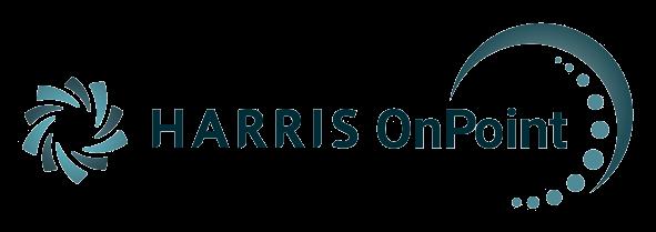 Harris OnPoint
